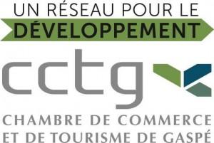 CCTG_slogan_2
