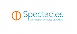 CD Spectacles