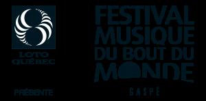 FMBM-Horizontal-Noir-SansFond