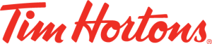 Logo Tim Horton