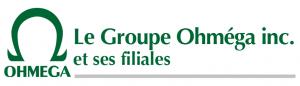 Logo_GO et ses filiales