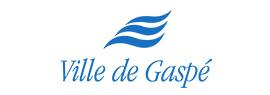logo-villeGaspe